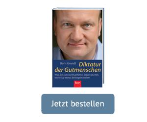 banner-dikatatur-der-gutmenschen.png
