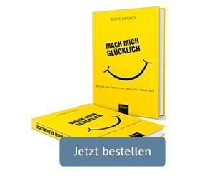 banner-mach-mich-gluecklich.png