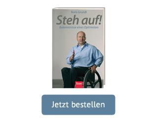 banner-steh-auf.png