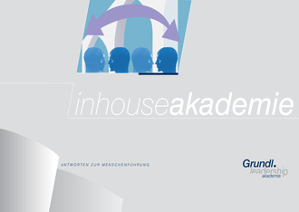 Akademie-Broschüre-PDF.png