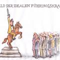 1 Bild der idealen Führungskraft