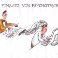 10 Einsatz von Psychotricks