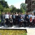 "Capgemini ""High Potential Leadership Programm"" in Kitzbühel"