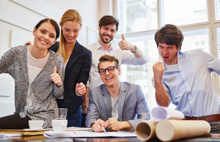 Meeting Fehler, Meeting-Tipps