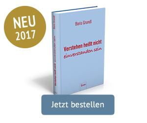 banner-verstehen.png