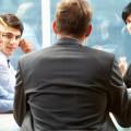 Von Mitarbeiter zu Führungskraft