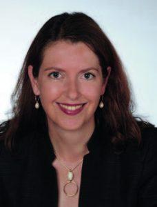 Anette Moosmüller