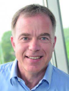 Dr. Burkhard Bensmann