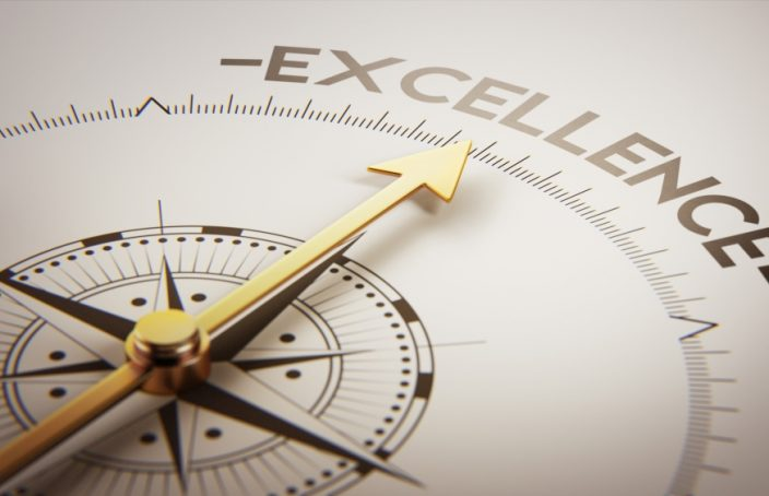 Einsatz psychologischer Tests in der Führungskräfteentwicklung