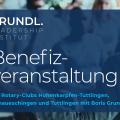 benefizveranstaltung-rotary