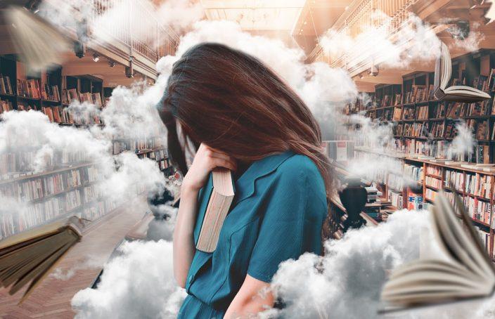Stress als immaterialles Statussymbol