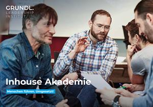 grundl-leadership-inhouse-akademie.png