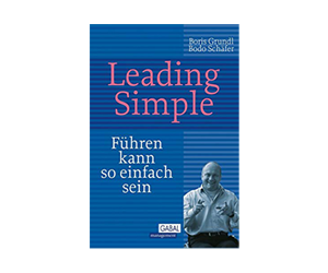 leading-simple-das-buch.png