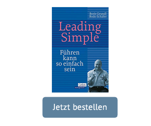 leading-simple.png