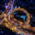 Warum agile Führung immer wieder scheitert