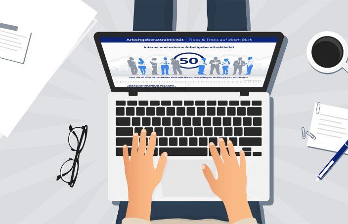 Visual_Contentseite_Arbeitgeberattraktivität